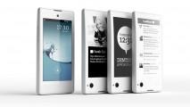 http://www.startmobile.net/wp-content/uploads/2014/03/yota-phone-213x120.jpg