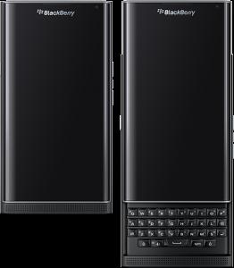 blackberry-priv-frontansicht