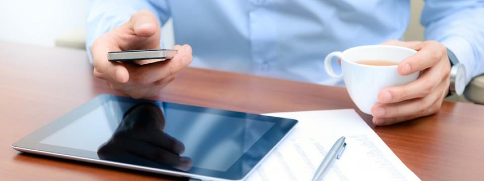 https://www.startmobile.net/wp-content/uploads/2012/07/mobile-business-s.jpg