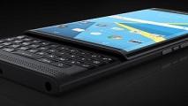 https://www.startmobile.net/wp-content/uploads/2015/10/blackberry-priv-slider-213x120.jpg