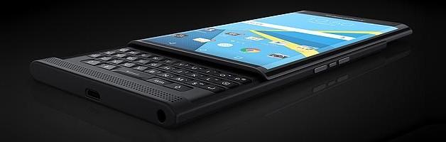 https://www.startmobile.net/wp-content/uploads/2015/10/blackberry-priv-slider-628x200.jpg